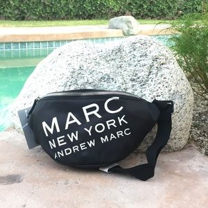 Marc New York from Andrew Marc